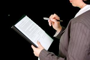 comptable fiduciaire le médiateur